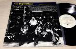 ●高音質Nautilus極美Allman Brothers Band At Fillmore East