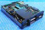 Y-E DATA YD-380T (5インチ FDD) [管理:KN-8]