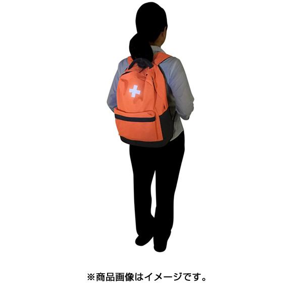 ●限定5セット/新品 地震災害に 防災セット Y.BG-30⑰_画像3