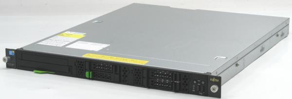 Fujitsu PRIMERGY RX100 S6■i3-3G/2G/146GB【servers】#10