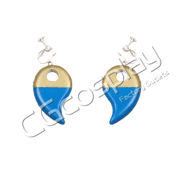 コスプレ道具 ファイナルファンタジー ティナ コスプレ衣装 グッズの画像