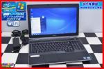 DELL Latitude E6530 Core i7-3.