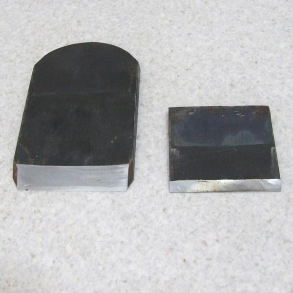 ◆鉋 平鉋 三秀 瑞典炭素鋼 中古 美品 希少 全国 送料800円◆_画像7