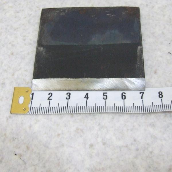 ◆鉋 平鉋 三秀 瑞典炭素鋼 中古 美品 希少 全国 送料800円◆_画像10