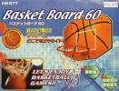 <ウイッチM>バスケットボード(KW-577)■バスケットゴ