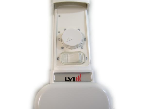 ★LVI★ オイルパネルヒーター ALA0505/2-05J_画像2