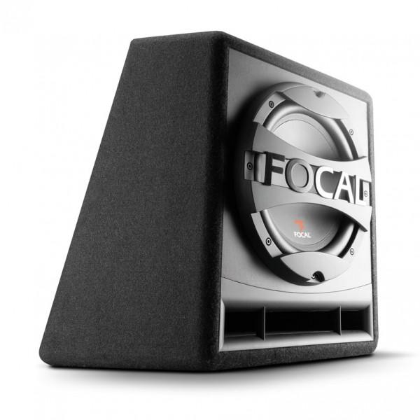 ■【USA Audio】フォーカルFOCAL 25cm BOX SB P25 ●税込/保証付_画像2