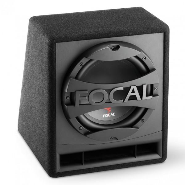 ■【USA Audio】フォーカルFOCAL 25cm BOX SB P25 ●税込/保証付_画像1