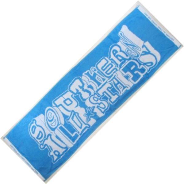 サザンオールスターズ SUMMER LIVE 2003(25周年) タオル 桑田佳祐 サザン グッズ ライブグッズの画像