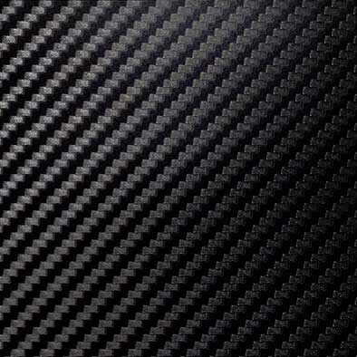 【プロ用】3MダイノックフィルムTM カーボンシートCA1170グロスブラック【送料無料】カーラッピングフィルム/カッティングシート/簡単施工_画像2