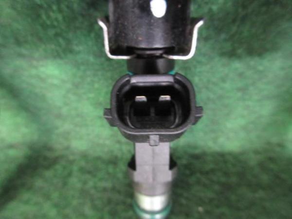 ワゴンR DAA-MH55S インジェクター_画像2