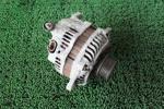 H16 レガシーツーリングワゴン BPE 『ダイナモオルタネーター』 LG2