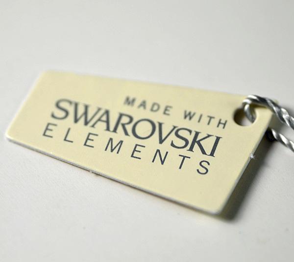豪華スワロフスキー満載 1円×2本セイコー逆輸入PULSAR 50m防水 男性用 クロノグラフ 希少な日本未発売モデル 腕時計 新品未使用 SEIKO_本物スワロフスキー