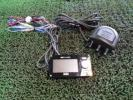 GDB G型 インプレッサ HKS EVCブーストコントローラー
