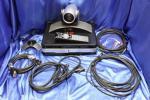 Polycom/ポリコム テレビ会議システム 【HDX7000】 3707S