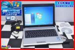 【3ヶ月保証】Windows7 NEC VK13M/BB-B
