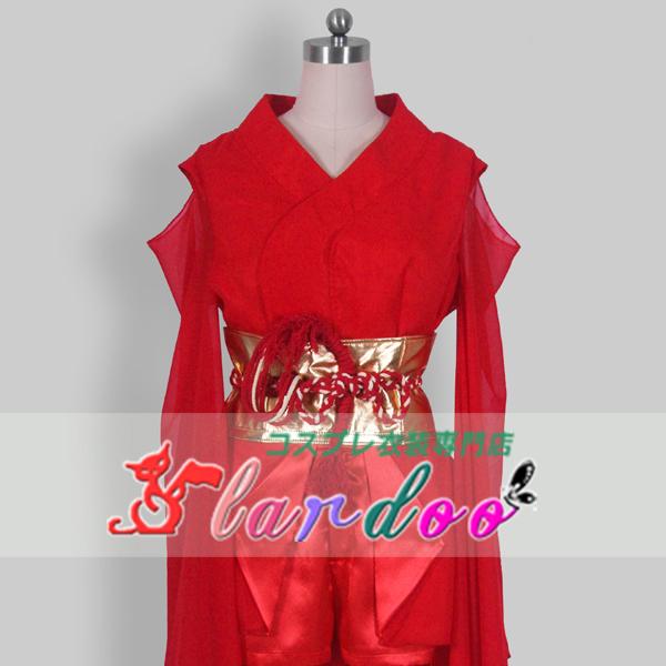 Perfume のっち  VMAJ2012  パフューム コスプレ衣装 ライブグッズの画像