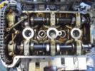 モコ DBA-MG22S エンジン K6A [ZNo:290