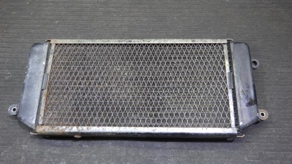 スズキ デスペラード400X VK52A ラジエター S114-59_画像1