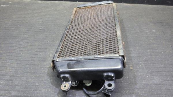 スズキ デスペラード400X VK52A ラジエター S114-59_画像2