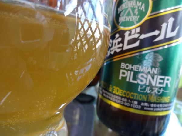 クラフトビールパーティ6本セット 横浜ラガー330ml ×2_画像3