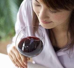 2セット セレクションセレクト 赤ワイン5本セット_画像3