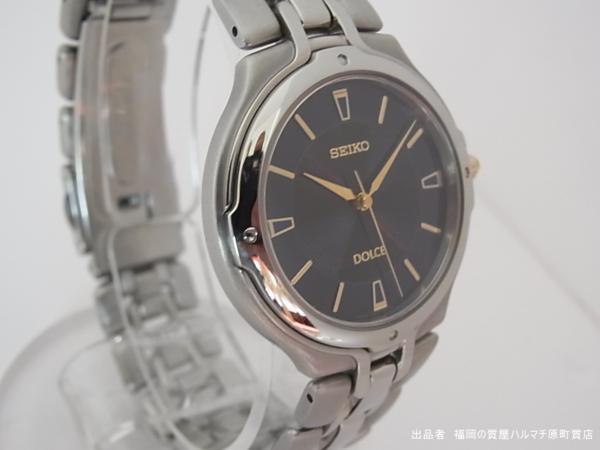 時計の質&買取も福岡の質屋ハルマチへ
