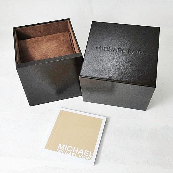新品 即納 マイケルコース 時計 レディース 腕時計 MK5626_画像7