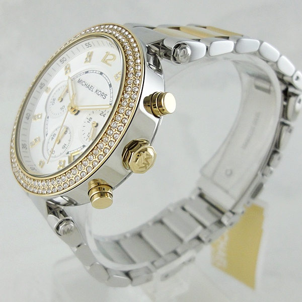 新品 即納 マイケルコース 時計 レディース 腕時計 MK5626_画像2
