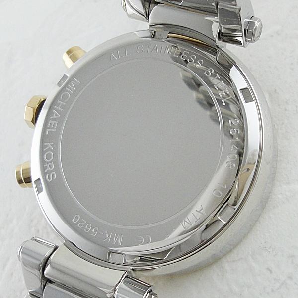新品 即納 マイケルコース 時計 レディース 腕時計 MK5626_画像3