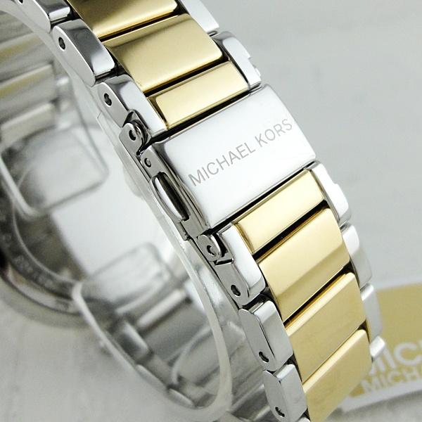 新品 即納 マイケルコース 時計 レディース 腕時計 MK5626_画像5