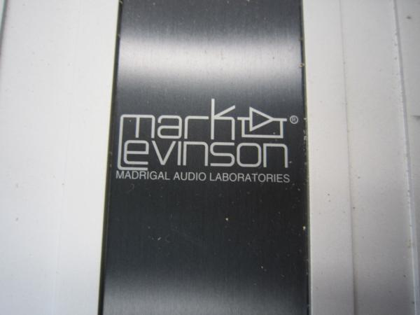 セルシオ UCF30 アンプ マークレビンソン 86280-0W040【nab】TO_画像2