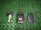 タント L375S L385S キーレス スマートキー スマートエントリー