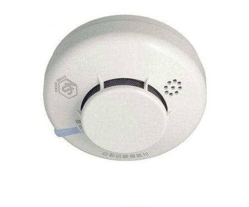 【未使用】 セコム 煙式住宅用火災警報器 ホーム火災センサー SM-D0350 20個セット_イメージ画像です。