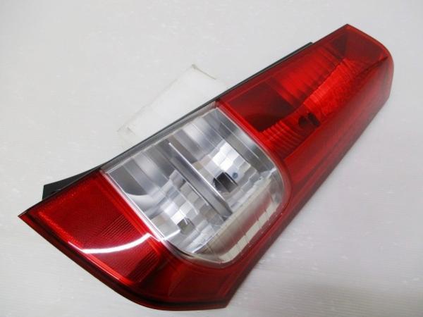 即決 スズキ ワゴンR MH23 純正 右 テール ライト ランプ TOKAIDENSO 35603-70K0R (n094072)_画像1