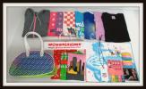 miwa グッズセット/パーカー/Tシャツ/タオル/miwanissimo【10