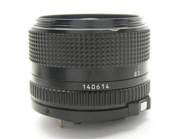 ★ハロ-カメラ★5704 Canon New FD 24mm F2.8  動作品 マニュアル用 現状_画像6
