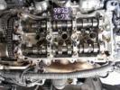 マークX DBA-GRX120 エンジンASSY 19000