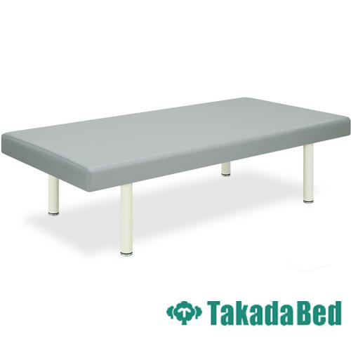 施術台 大型ベッド 治療台 接骨院 整体 日本製 激安 送料無料