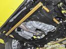 SALE★ZC32Sスイフト フロントパフォーマンスバー S