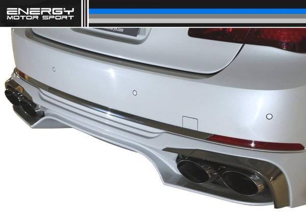 【M's】 BMW 7シリーズ F01/F02 リア スポイラー ENERGY MOTOR_画像5