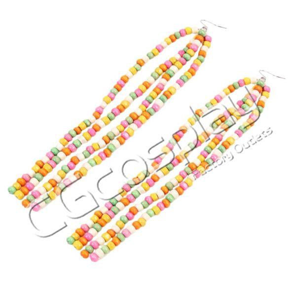 コスプレ道具 ファイナルファンタジーX-2 レン コスプレ衣装 グッズの画像