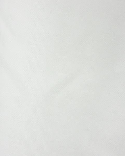 フォクシー ニューヨーク FOXEY NY 白 半袖 ワンピース 38_画像7
