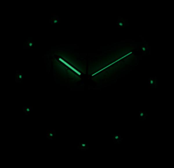 ルミブライト蓄光