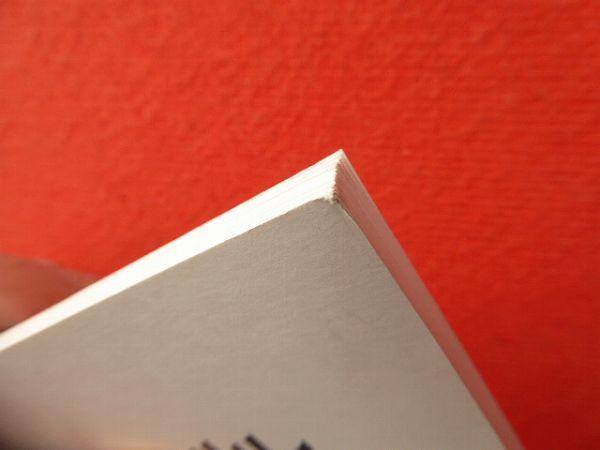 q3学会誌【美術史 No.150】菱川師宣の職人尽絵模本成立について/狩野定信筆「武家邸内図屏風」について/天地創造の刺繍布_画像5