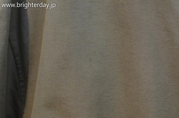 ■FEAR OF GOD ボンバージャケット MA-1 2nd ■フィアーオブゴッド_画像9