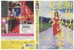 DVD 腑抜けども、悲しみの愛を見せろ 佐藤江梨子 永作博美 レンタル落ち W16230