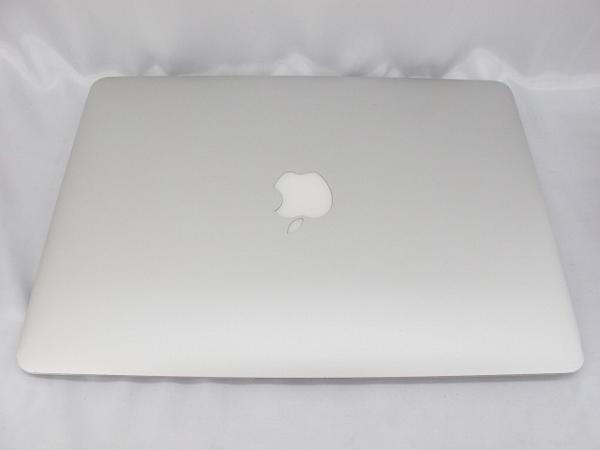 【中古】Apple MacBook Air Mid 2011 13.3インチ MC965J/A core i5/4GB/128GB 10055763_画像4