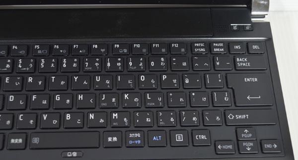 11EX 東芝 dynabook R732/H Core i5 3340M 2.70GHz 4GB 320GB WiFi対応無線 windows 10 Professional 64bit PR732HAA137A73 Bluetooth HDMI_画像4