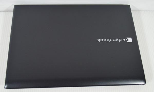 11EX 東芝 dynabook R732/H Core i5 3340M 2.70GHz 4GB 320GB WiFi対応無線 windows 10 Professional 64bit PR732HAA137A73 Bluetooth HDMI_画像7